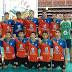 Handebol vence as duas primeiras nos Jogos Escolares da Juventude
