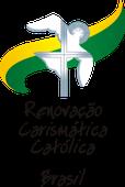 RCC - Brasil