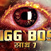 Bigg Boss Saath 7 19th September 2013 Episode Watch Online video DVD HQ