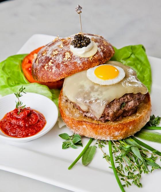 comida extravagante, comida cara, la comida más cara del mundo, high cost food, manualidades fáciles,