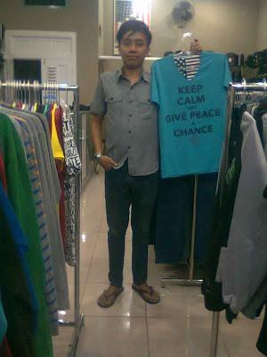 Jual Baju Busana Harga Murah Di Pedan Klaten