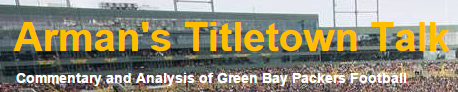 Hi, you should follow us on Twitter @Titletown_Talk, thanks!