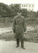 Ιστορικό Αρχείο ΣΕΑΠ 1962
