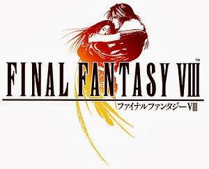 最终幻想8 修改器 遊戲魔人