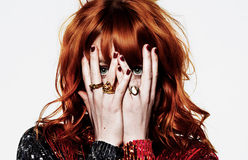 florence the machine breath of