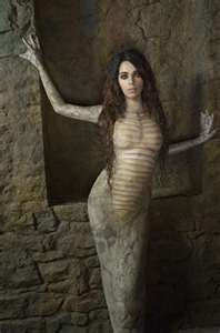 mallika sherawat photos from hissss