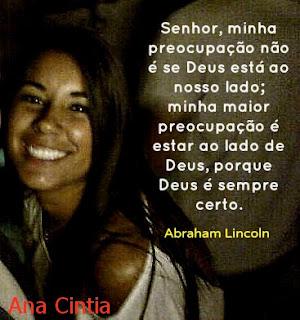 Ana Cintia