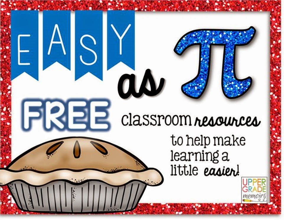 http://www.uppergradememoirs.com/2015/03/easy-as-pi.html