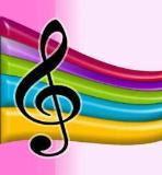 Müziğim