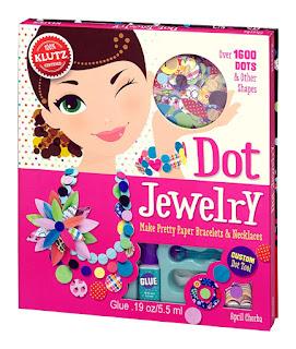 http://store.scholastic.com/webapp/wcs/stores/servlet/SearchCmd?Ntt=Klutz%3A+Dot+Jewelry&storeId=11301&isbn13=9780545492782&N=4502+4519&langId=-11301&catalogId=16551&ddkey=http:SearchCmd