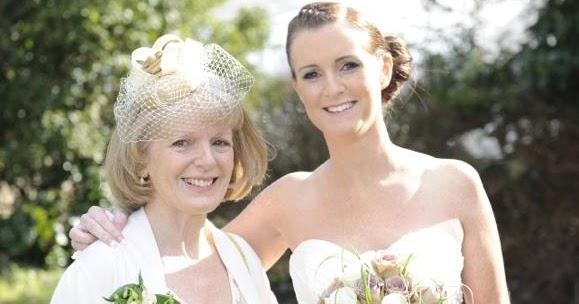 Image Result For Wedding Hat