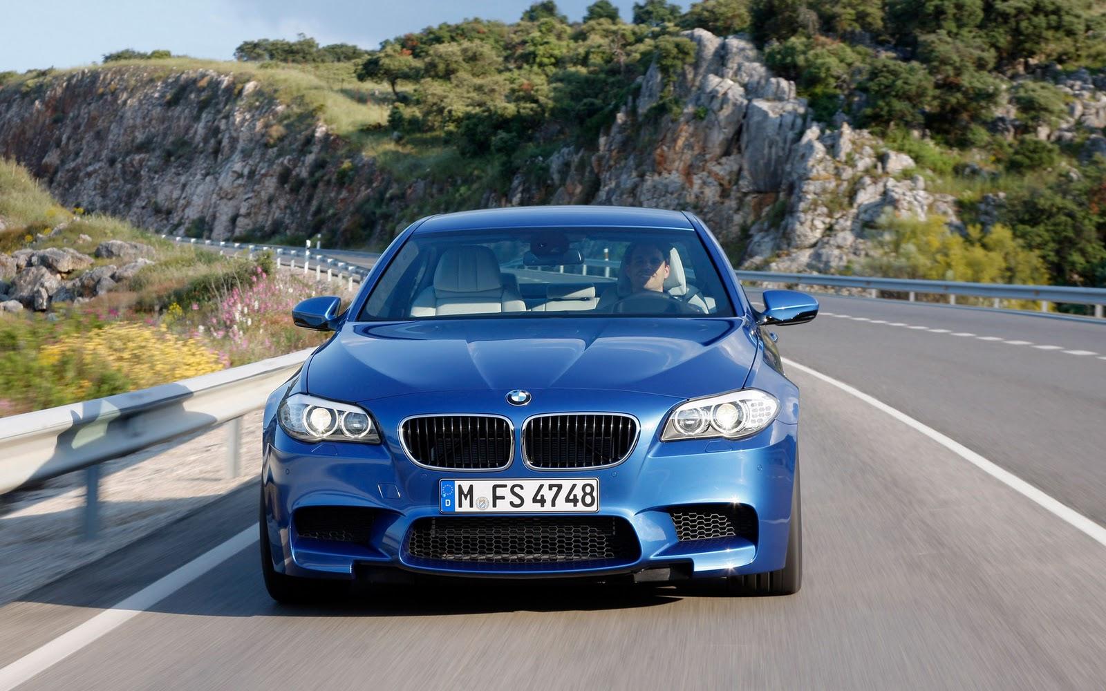 http://4.bp.blogspot.com/-8REnN1fTSmI/TuJThsAbi6I/AAAAAAAABro/fg059qy45ws/s1600/Blue-BMW-M5-F10-Front-View_1920x1200_6853.jpg