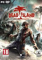 Dead Island – Atualização 5 v1.3.0
