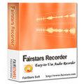 FairStars Recorder 3.50 Full Serial 1