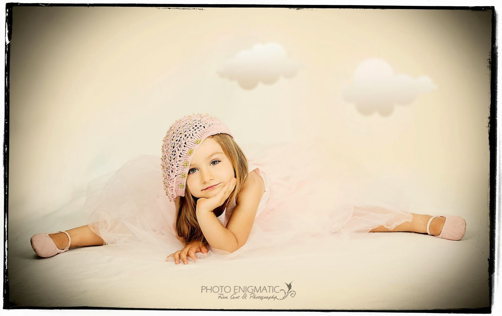 Orange County Children Photographer OC Children Photographer Children Photography Orange County OC Children Photography OC Children Portraits Best Affordable Professional