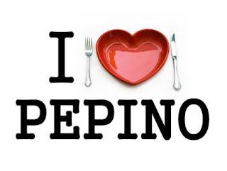 100 recetas de pepino