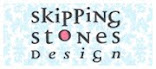 Skipping Stoned Design DT member