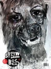 Straw Dogs magazine / Τεύχος 2 / Γενάρης 2013 / σελίδες 110