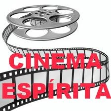 Cinema Espiritas