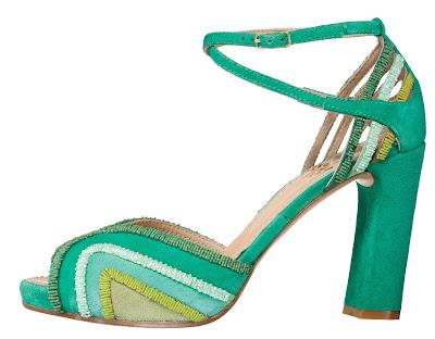 maliparmi-el-blog-de-patricia-primavera-verano-shoes-zapatos-calzado