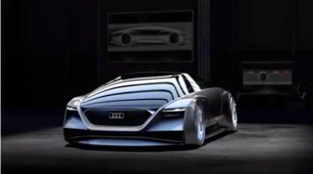 http://www.funmag.org/pictures-mag/automobile-mag/amazing-audi/