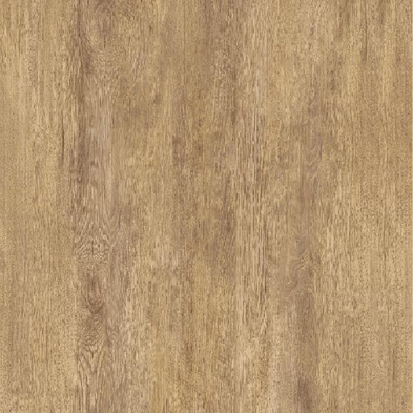 GRANIT DAN KERAMIK MURAH: Granit Murah : Foresta Series, Indogress ...
