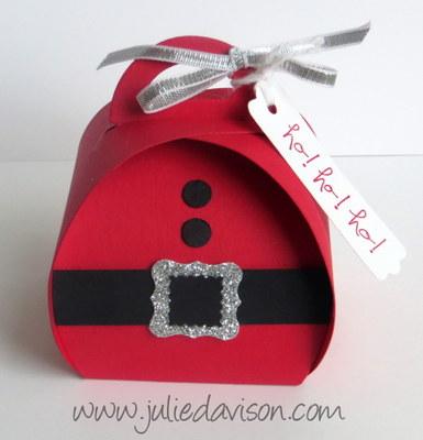 http://juliedavison.blogspot.com/2014/11/santa-curvy-keepsakes-giveaway.html