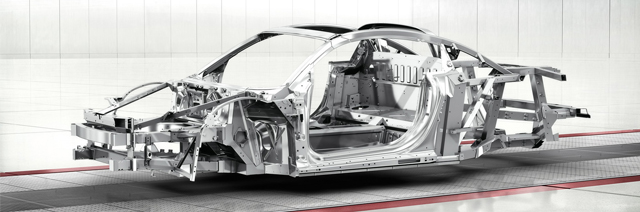 http://www.audiblogpl.com/2015/03/aluminiowe-nadwozie-audi-space-frame-asf.html