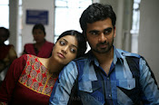 Bhadram Movie Photos Gallery-thumbnail-19