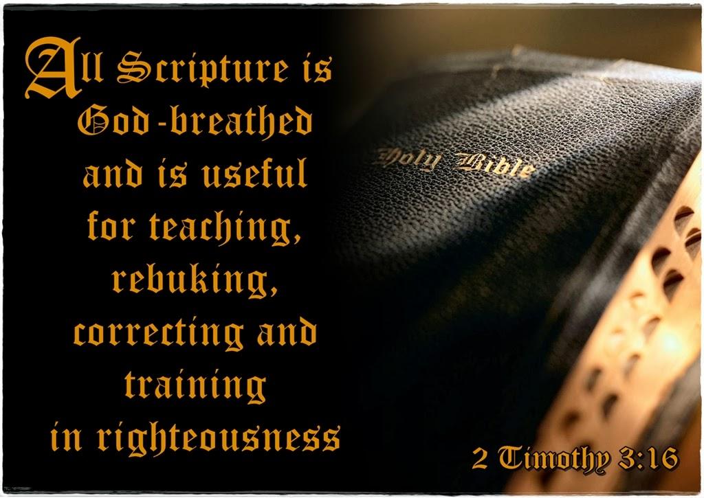 2 timothy 3 4 the dangers of The dangers of worldliness 1 john 2:16, 1 peter 2:11, 1 timothy 4:7, 2 timothy 3:4, 2 timothy 3:5, abstain, ashamed, behavior, big sins.