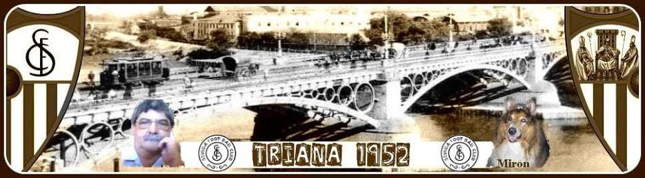 Triana1952