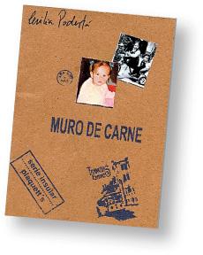 MURO DE CARNE