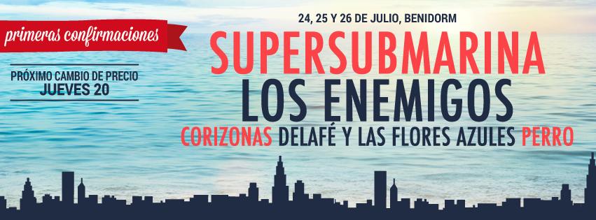 http://lowfestival.es/