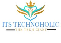 Its Technoholic