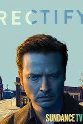 Assistir Rectify 3x05 - The Future Online
