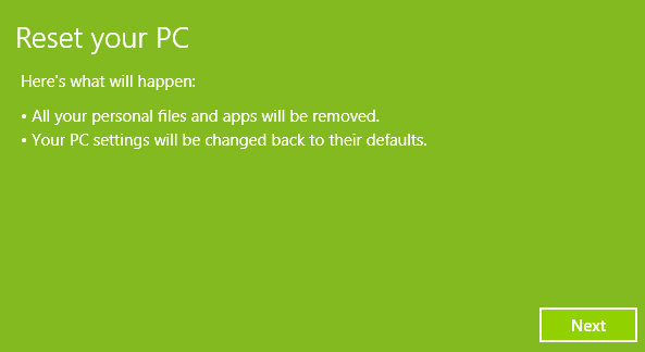 reset-your-pc