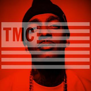 Nipsey Hussle - I Need That