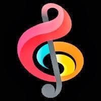 Musictorch