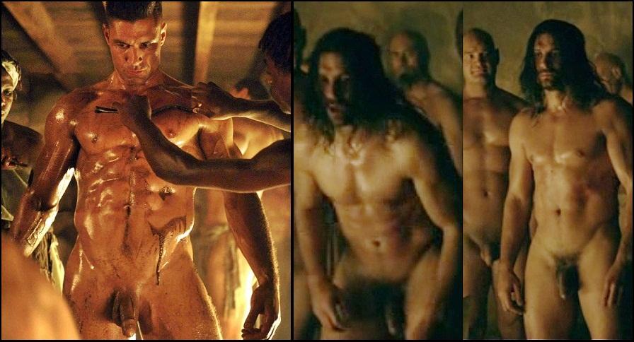 Rebecca bardoux nude
