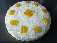 Kekler/Pastalar
