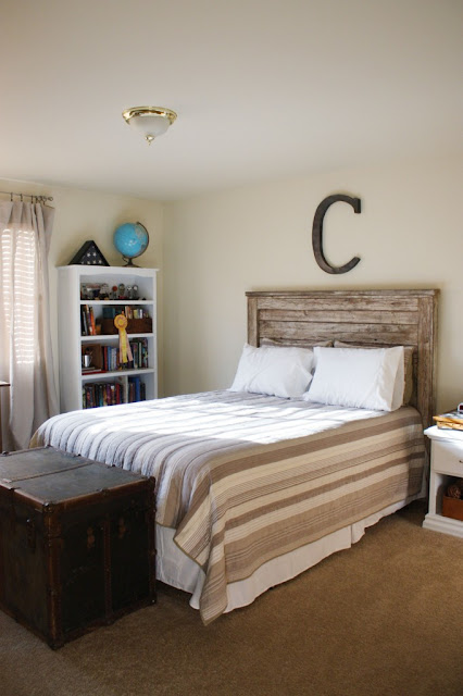 David easy rustic bunk bed plans wood plans us uk ca for Rustic bed plans