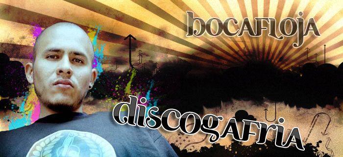 discografia completa ismael serrano: