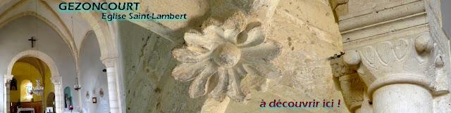 http://patrimoine-de-lorraine.blogspot.fr/2015/07/gezoncourt-54-eglise-saint-lambert.html