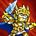 Download One Epic Knight v1.3.26 APK Full Free