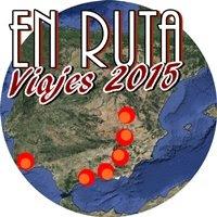 Rutas-Peninsula-Iberica-2015