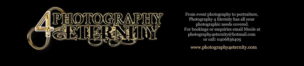 Photography4Eternity