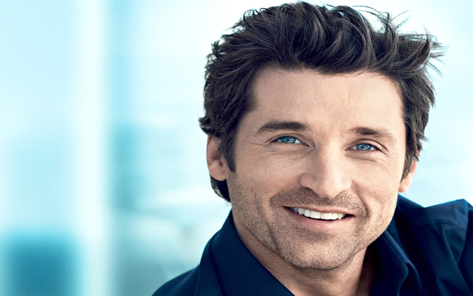 wallpapers hollywood actors - photo #4
