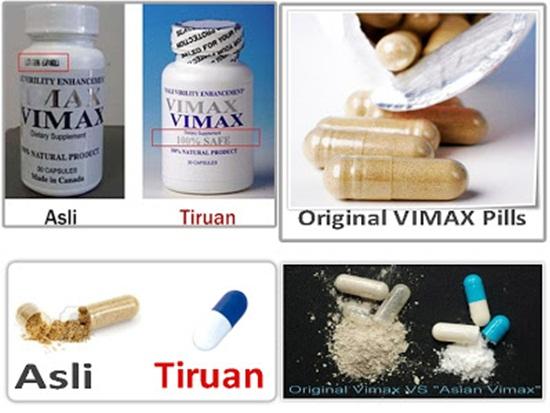 Cara+membedakan+Vimax+asli+dan+Palsu VIMAX CAPSUL CANADA ORIGINAL