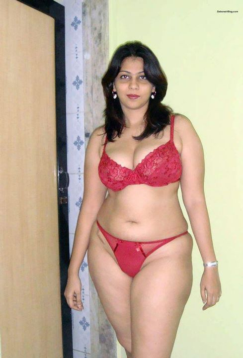 image Sexy escort in bangalore