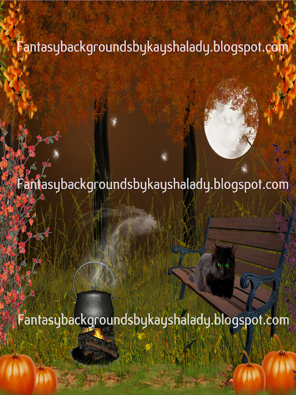fantasy backgrounds fantasy halloween is a collection of 6 high resolution digital fantasy backgrounds fantasy themed halloween backgrounds